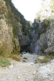 LUSSAN_21_03-49