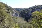 LUSSAN_21_03-51