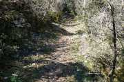 LUSSAN_21_03-54