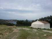 Monolithos-7